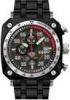 Zippo Mens Sport Chronograph - 45019
