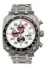 Zippo Mens Sport Chronograph - 45020