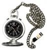 Zippo Pocket Watch - 45021