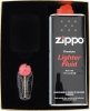 Zippo Gift Set ORMD - 90910