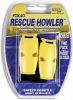 Adventure Medical AD0002 Twin Pack Howler Whistle
