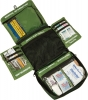 Adventure Medical World Travel Kit 4230-0125