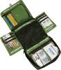 Adventure Medical World Travel Kit 4230-0125