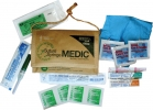 Adventure Medical Suture/Syringe Medic - AD0468