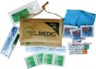 Adventure Medical Suture/Syringe Medic - AD0468