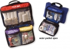 Adventure Medical Professional Series Guide I - AD0501