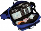 Adventure Medical Pro Series Mountain Medic II - AD0502
