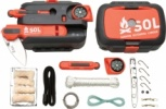 Adventure Medical S.O.L. Origin Survival Kit - AD0828