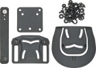 Blackhawk TCCS Accessory/Replacement Kit - BBTCCS