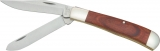 Bear and Son Trapper Rosewood - BC254R