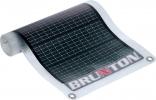 Brunton SolarRoll 14 - BN274