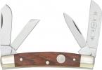 Boker Carvers Congress Whittler Knife 115465