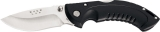 Buck Omni Hunter Black - BU395BK
