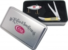 Case Fishing Knife Gift Set - CA6024