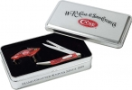 Case Fishing Knife Gift Set - CA6025