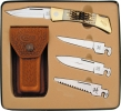 Case Cutlery XX Changer Gift Set - CA70050