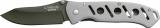 Camillus Wide Blade Linerlock - CM18513