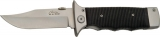 China Rite Edge Combat Folder. - CN210724