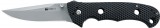 CRKT Hammond Cruiser - 7904