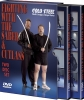 Cold Steel DVD Fighting with the Saber� - CSVDFSC