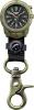 Dakota Phase II Carabiner Watch - DK3063