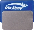 DMT Dia-Sharp Coarse Grit - DMTD3C