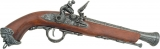 Denix Flintlock Replica - 1031G