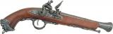 Denix Flintlock Replica - 1031G