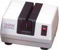 Skarpen Electric Knife Sharpener - FS1902