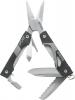 Gerber Gerber Splice Keychain Tool. - G0014