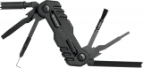 Gerber Gerber Effect Weapons Tool. - G0030