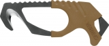 Gerber Strap Cutter Coyote Brown - G0132
