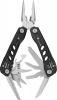 Gerber Evo Multi-Tool - G1771