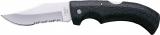 Gerber Gator Knives - G6079