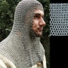 Get Dressed For Battle Coif - GB2547