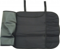 Henckels Henckels Knife Roll Black. - HK07056