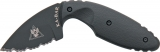 Ka-Bar TDI Law Enforcement Knife (model KA1481)