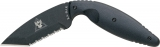 Ka-Bar TDI Law Enforcement Knife - KA1485