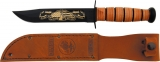Ka-Bar USMC Pearl Harbor Comm - KA9109