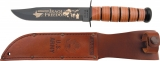 Ka-Bar Army Operation Iraqi Freedom - KA9127