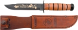 Ka-Bar USMC Operation Iraqi Freedom - KA9128