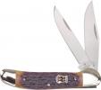 Klaas Copperhead - KC6214BR