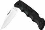 Kershaw Black Colt II - 1045A