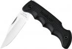Kershaw Black Colt II - 1045A
