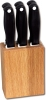 Kershaw Steak Knife Set - 99227
