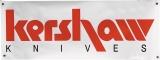 Kershaw Advertising Banner