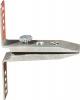 Lansky Knife Clamp - LS19