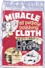 Miracle Cloth Miracle Cloth - M210