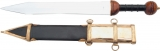 Cheap Gladius Sword - M2289