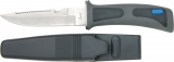Cheap Divers Knife with Leg Straps - M3315